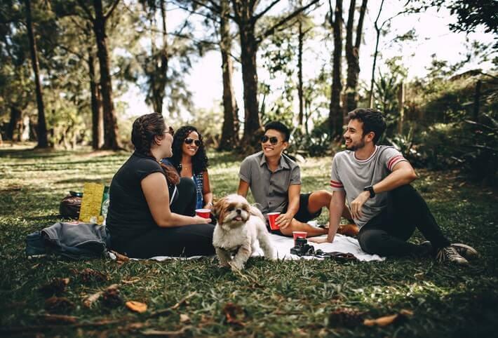 28 Millennial Spending Statistics for a Better Marketing Strategy Image