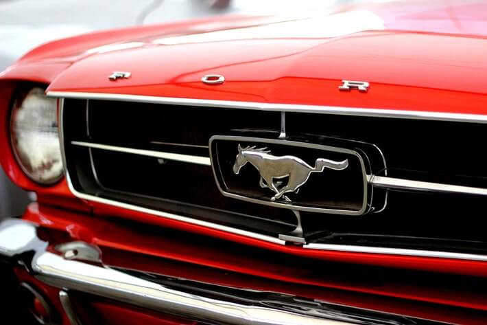 US Car Sales Statistics: Figures, Trends, and Historical Data