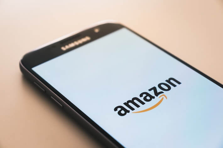 27 Amazon Stats and Facts - Company Growth, User Trends, and More Image