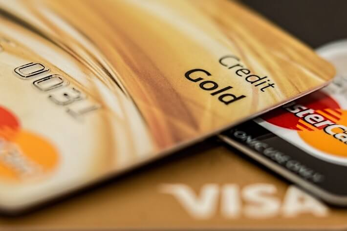 US Credit Card Market Share: Facts and Statistics Image