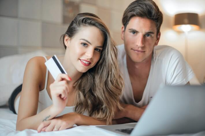 How to Repair Your Credit and Maintain a Healthy Score in Six Easy Steps Image