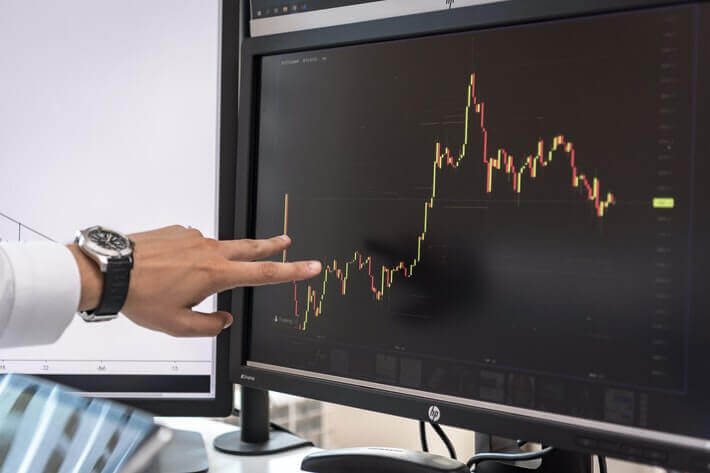 How to Invest in the S&P 500 Index Image