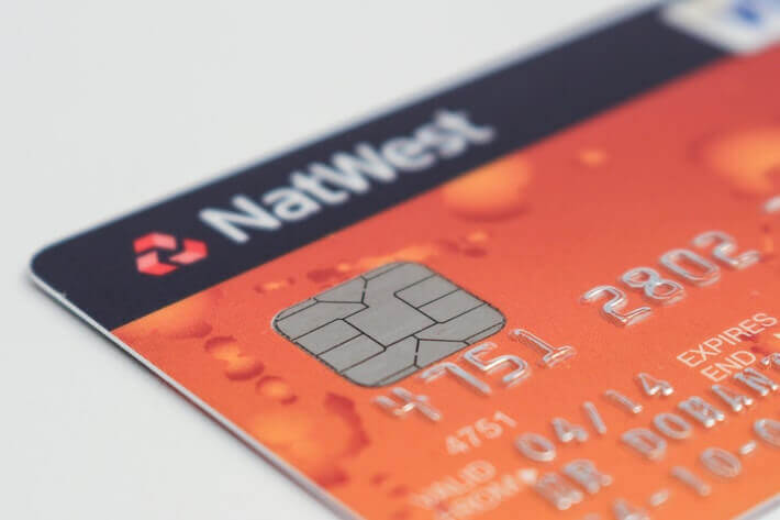 How to Transfer a Credit Card Balance? Image