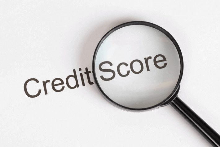 Why Did My Credit Score Drop? Possible Causes & Solutions Image