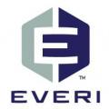 everi-squarelogo-1442846165268