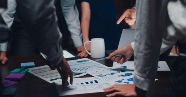Startup Statistics - Featured Image