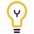 youreka-product-icon-logo