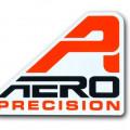 apag100077-aeroprecision-sticker-1