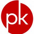 PK-Red-630x630-1-e1599859879913