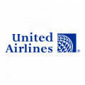 united-airlines-logo-vector