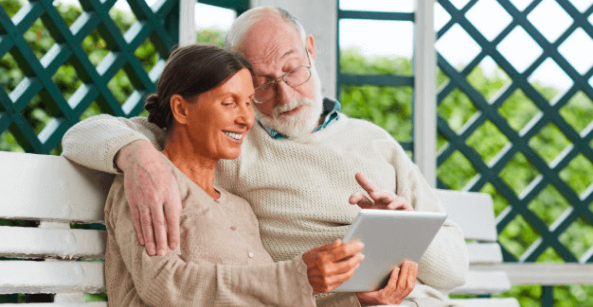 31+ Retirement Statistics You Need to Know in 2021