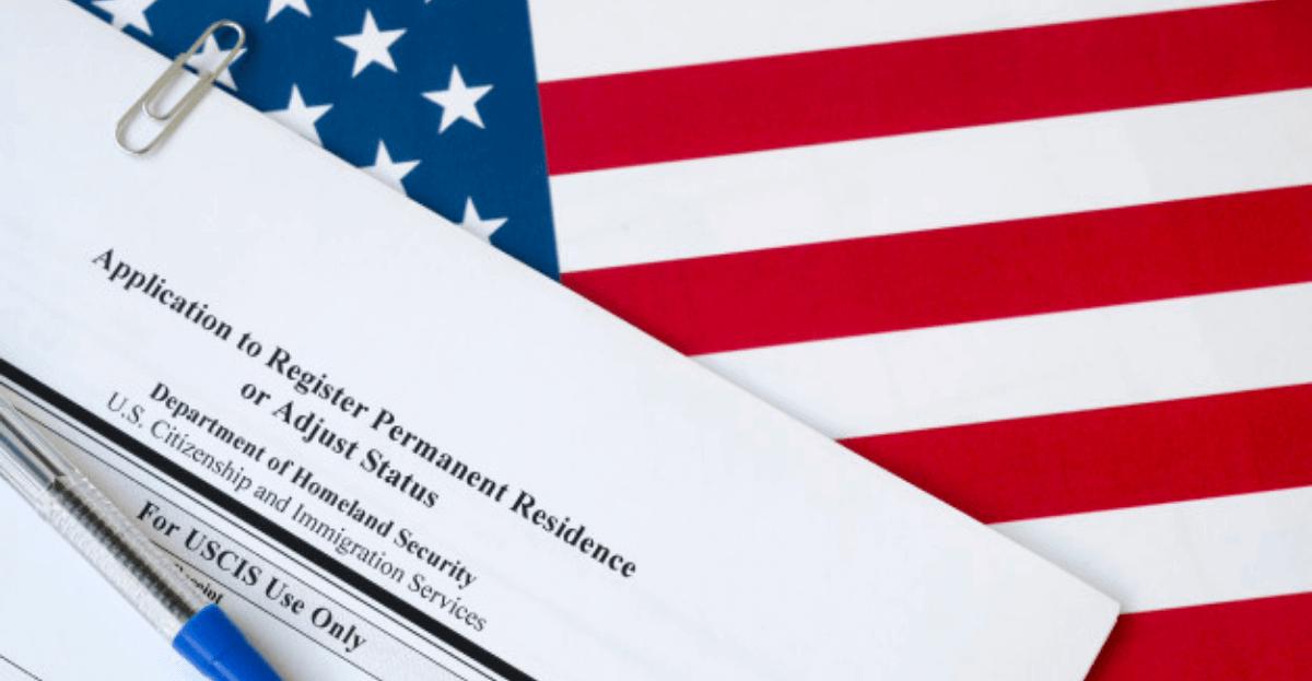 11+ Asylum Seekers USA Statistics You Need for 2021