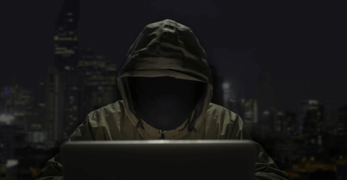 21 Important Ransomware Statistics for 2021