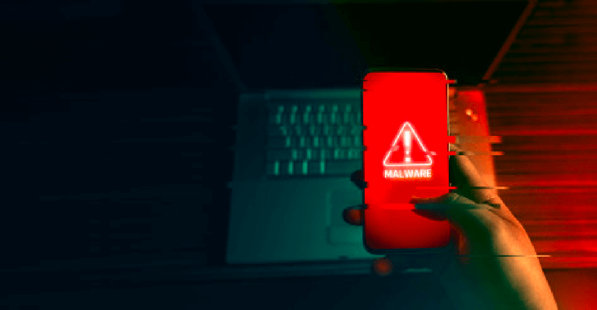 44 Worrying Malware Statistics to Take Seriously in 2021