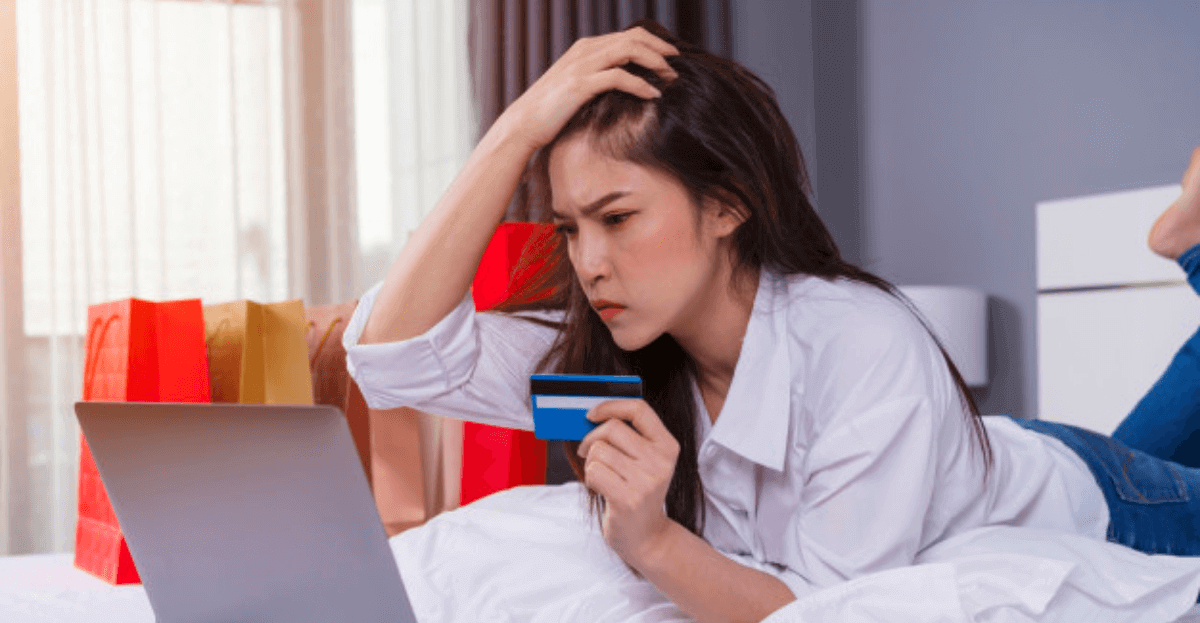 41 Shocking Scam Statistics to Keep You Safe in 2021