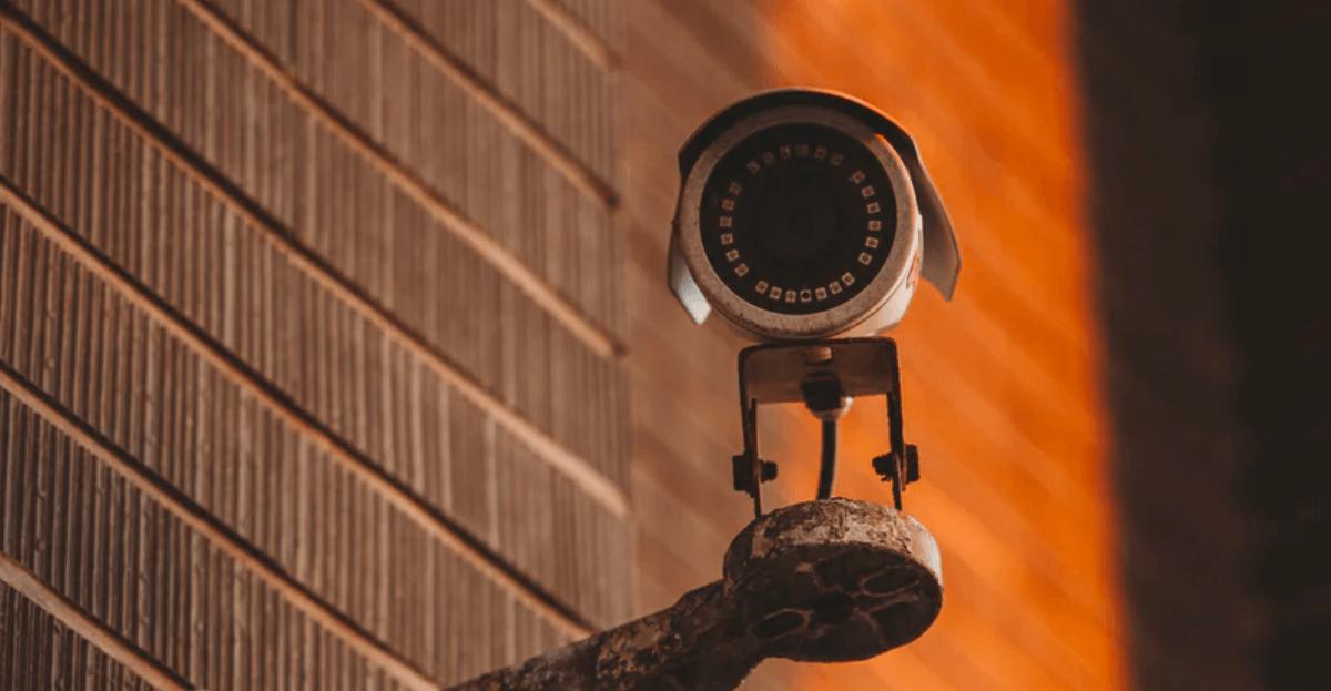 18 Chilling Privacy Statistics in 2021