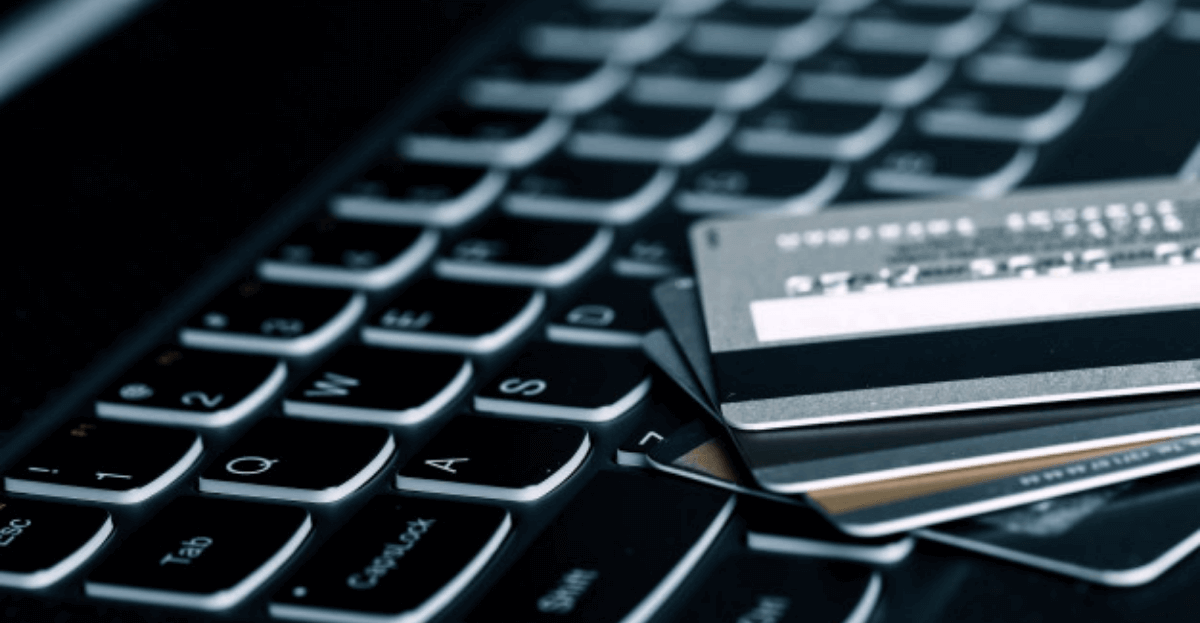 20 Most Fascinating Credit Card Fraud Statistics