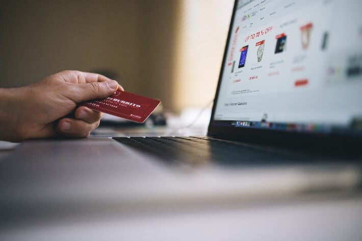 40 eCommerce Statistics to Boost Your Online Sales in 2021 Image