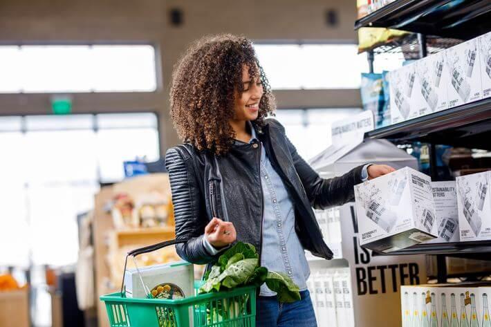 30 Essential Customer Retention and Brand Loyalty Statistics Image