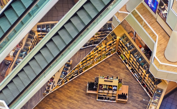 60 Retail Statistics to Help You Build Your Business in 2021 Image
