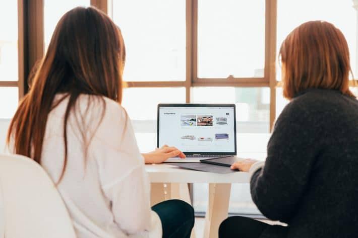 Report Highlights Strategies of Successful Female Entrepreneurs