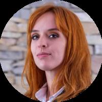 Julija A. Image