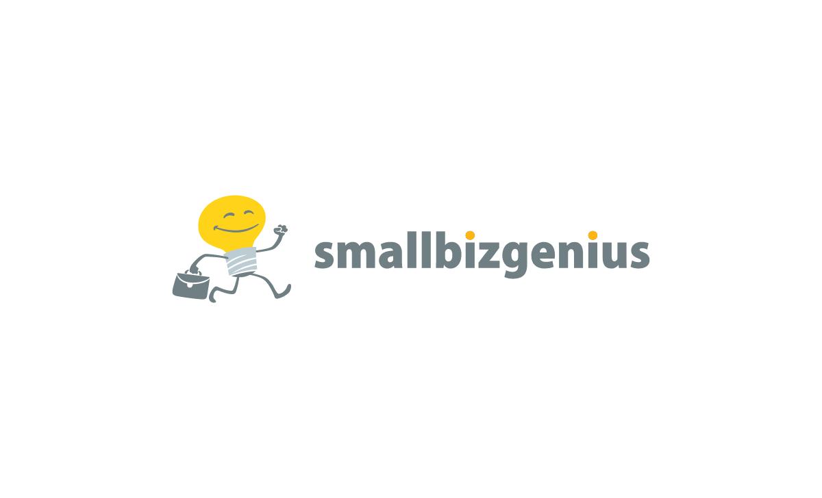 LegalZoom | Reviews by SmallBizGenius