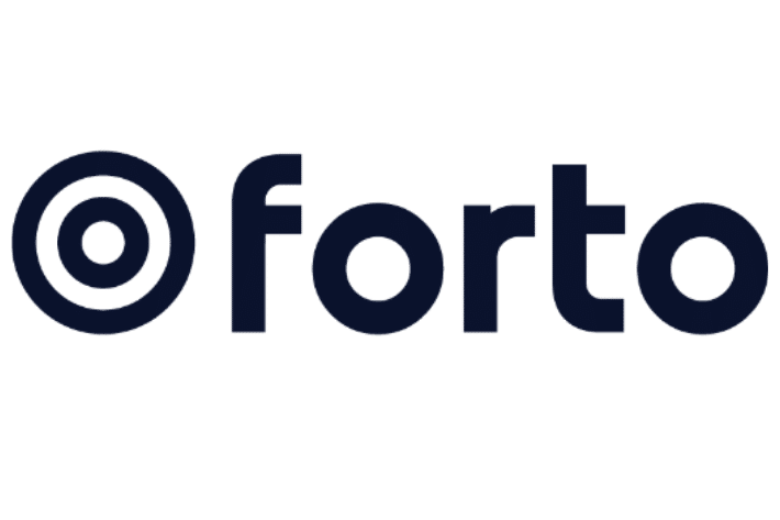 Forto Raises $240M in Funding, Led By Softbank's Vision Fund