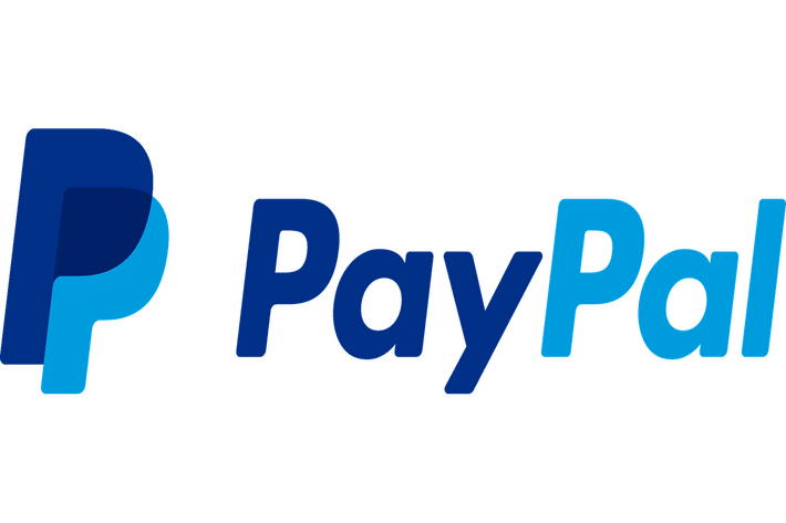 PayPal Zettle Coming to the US to With Focus On Small Businesses
