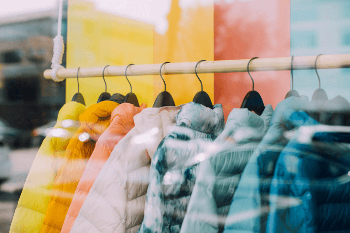 RILA Blames Online Marketplaces for Shoplifting Wave
