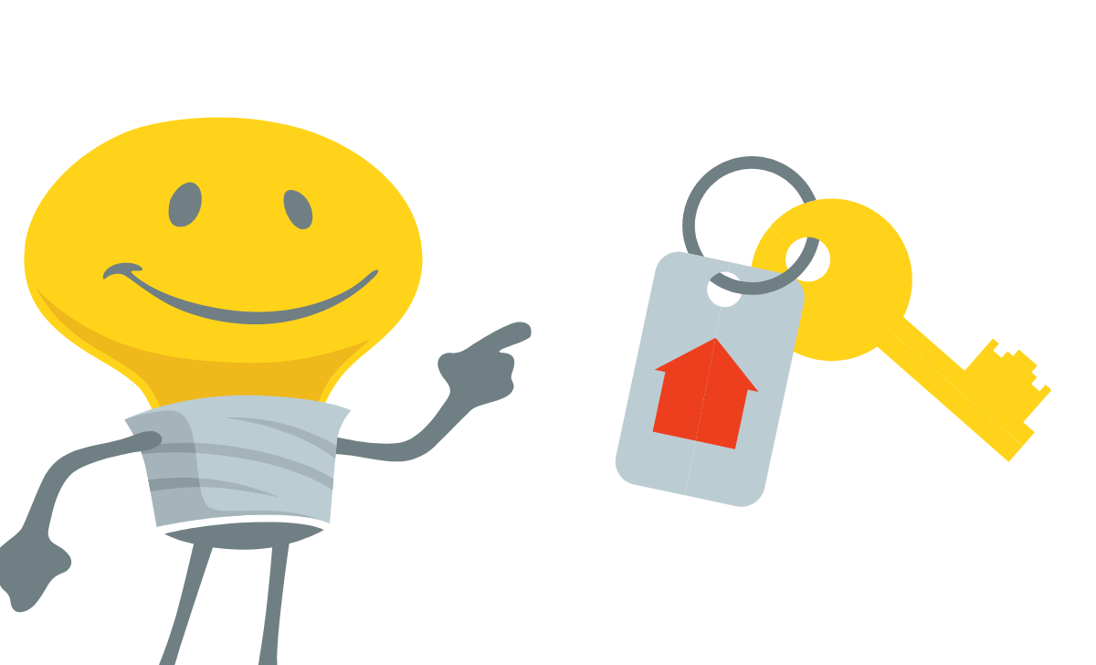 Real Estate Agent vs. Broker - What's the Difference?