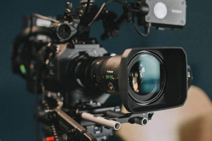 Video is King - 30+ Video Marketing Statistics in 2021