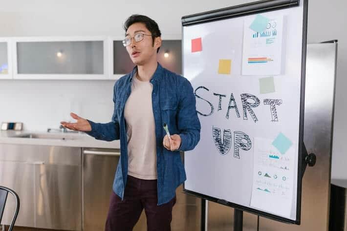 Israeli Startup Raises $640M in One Round