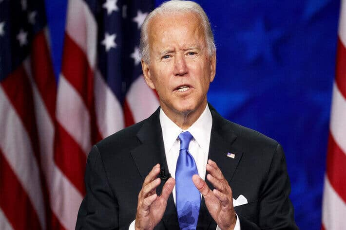 Petition for Biden To Cancel Student Debt Garners 1M Signatures