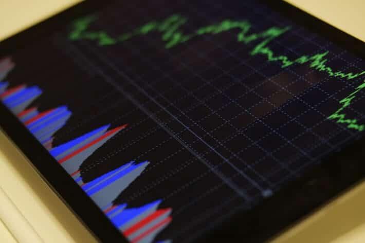 Hydr Launches Inventive Cash Flow Platform