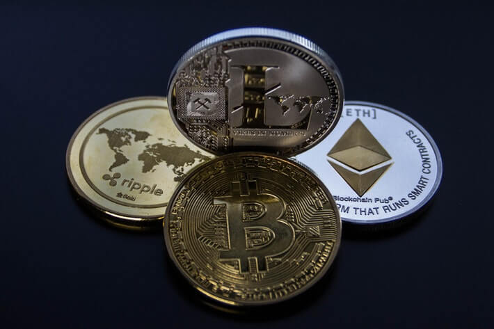Will the Fed Create Its Own Digital Currency? Image