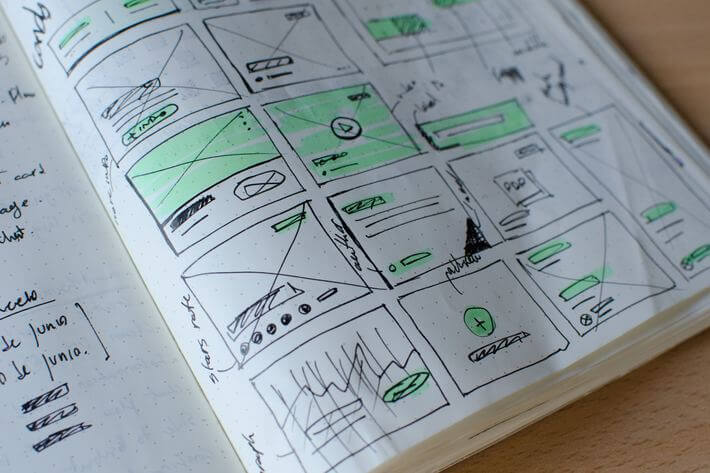 Essential UX Statistics — Everything You Need to Know