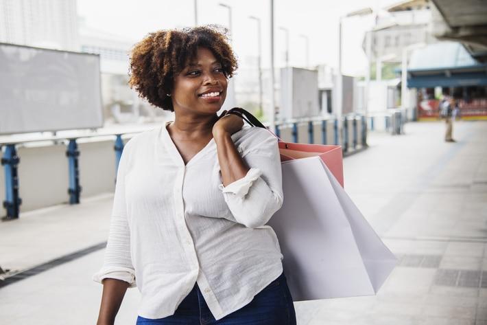 34 Lead Nurturing Statistics to Boost Your Sales Image